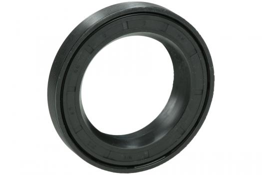 AEG / Electrolux Simmering 47x72x11.5/14 voor wasmachine witgoedpartsnr: 1249652007