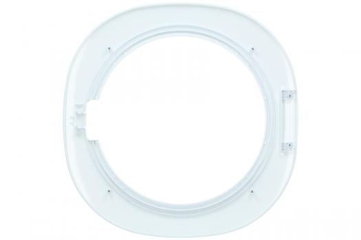 Ariston / Blue Air Deurrand buiten voor wasmachine witgoedpartsnr: 35765
