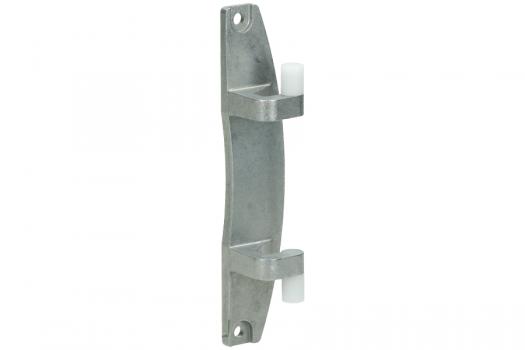 Bosch / Siemens Deur scharnier voor wasmachine witgoedpartsnr: 608936