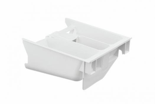 Bosch / Siemens Zeepbak voor wasmachine witgoedpartsnr: 354123