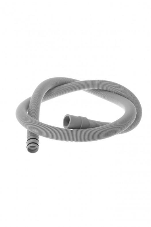 Bosch / Siemens Afvoerslang voor wasmachines witgoedparts: 00358306 / 358306