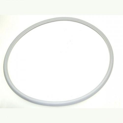 Bosch / Siemens afdichtingsrubber van deur voor wasdroger 00656841