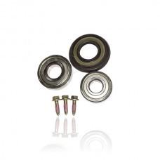 Bosch / Siemens Lagerset origineel 6305/6306/simmering 00086309