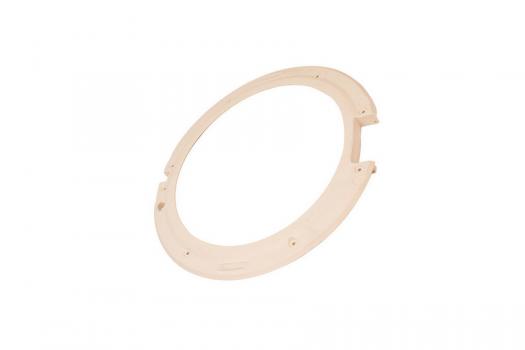 AEG / Electrolux Deurrand binnen voor wasmachine witgoedpartsnr: 1108253004