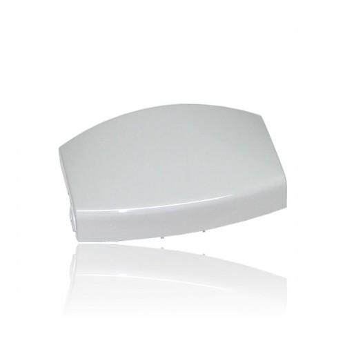 AEG / Electrolux Deurgreep voor wasmachine witgoedpartsnr: 1108254002