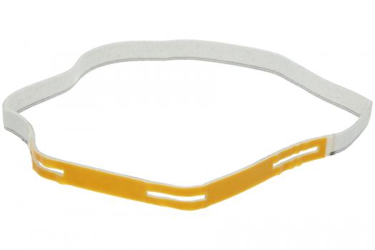 Bosch / Siemens viltband voor wasdroger witgoedpartsnr:  111503