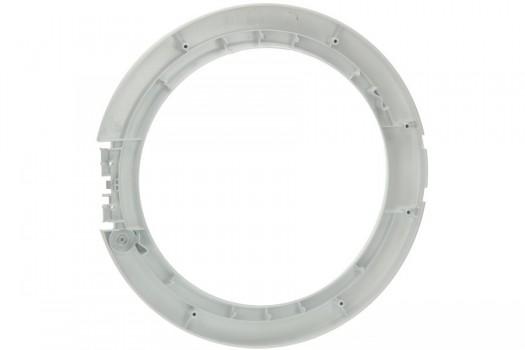 AEG / Electrolux Deurrand buiten voor wasmachine witgoedpartsnr: 1108252006