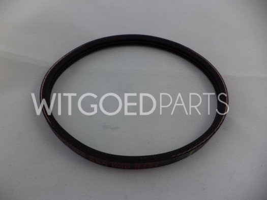 Bosch / Siemens 288 J3 Poly V Snaar ORIGINEEL voor wasdroger witgoedpartsnr: 154142
