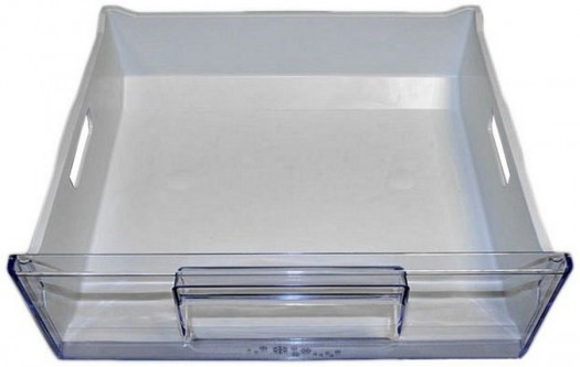AEG/Electrolux Middelste vrieslade boven witgoedpartsnr: 2426357204
