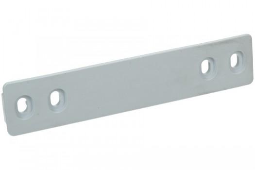 Ariston / Blue air koelkast deurgeleider c00113698 482000028674