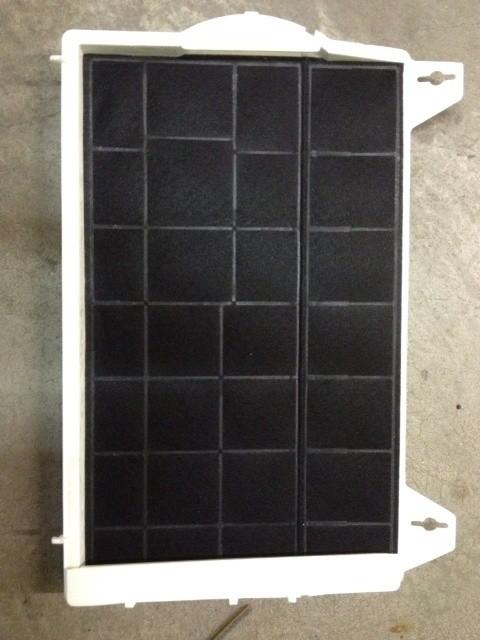 Bosch / Siemens Koolstoffilter voor afzuigkap Witgoedpartsnr: 460736