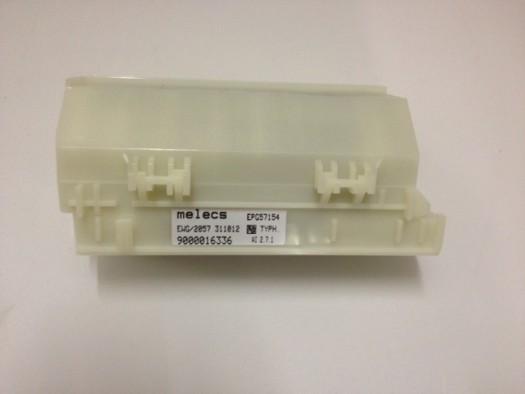 Bosch / Siemens sturings module witgoedpartsnr: 494668