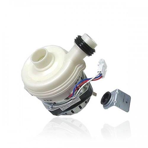LG Circulatie spoelpomp voor vaatwasser Witgoedpartsnr: 5859DD9001A