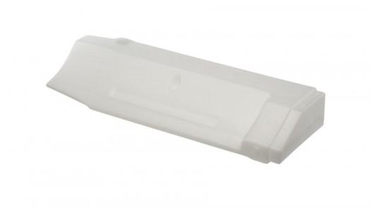 Bosch / Siemens waterreservoir  voor wasdroger witgoedpartsnr: 673226