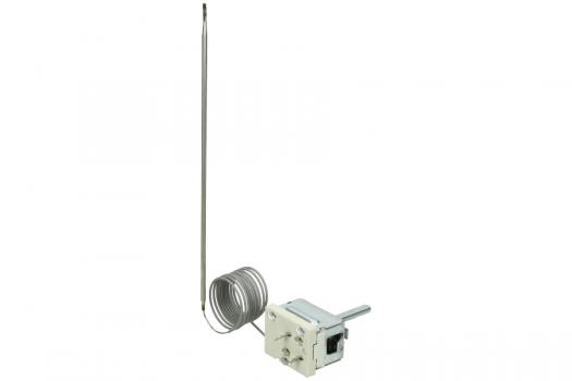 Smeg thermostaat met penvoeler oven 2 contacten 818730616