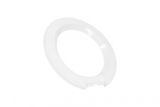 AEG / Electrolux Deurrand buiten van wasmachine witgoedpartsnr: 8996452951016