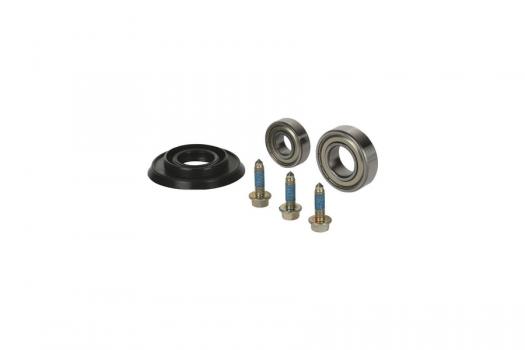 Bosch / Siemens Lagerset voor wasmachine origineel witgoedpartsnr: 093907