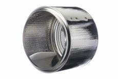 Bosch / Siemens trommel compleet voor wasdroger compleet  witgoedpartsnr:  249014