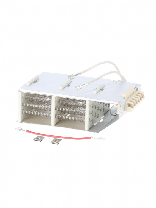 Bosch / Siemens verwarmingselement  3000W voor wasdroger witgoedpartsnr: 086885
