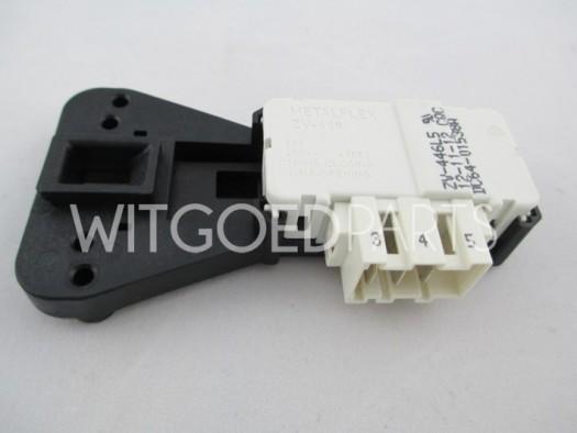 Samsung Deurrelais voor wasmachine witgoedpartsnr: DC6401538A