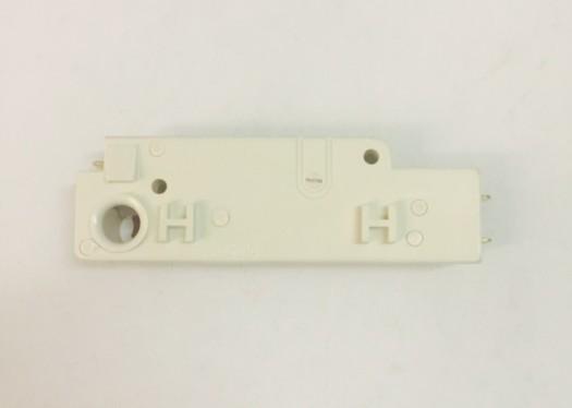 Frenko / Edy Deurrelais voor wasmachine witgoedpartsnr: 651016776