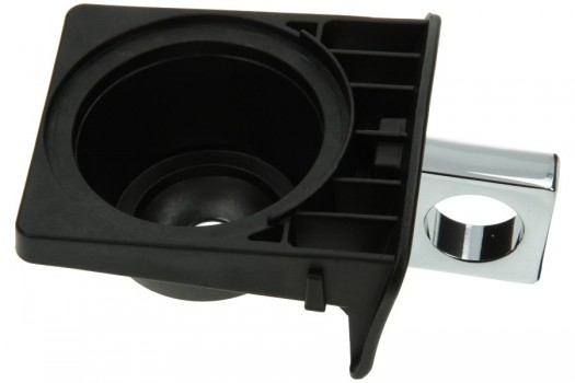 Krups cuphouder voor Dolce Gusto Cirollo Grey KP5000 en KP5006 witgoedpartsnr: MS-622570