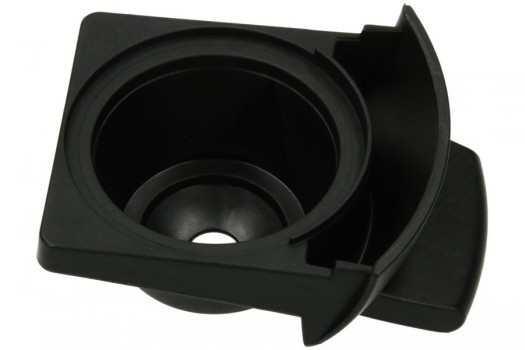 Krups cuphouder voor Dolce Gusto Genio witgoedpartsnr: MS-623037
