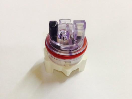 Whirlpool watercoll 480140101529