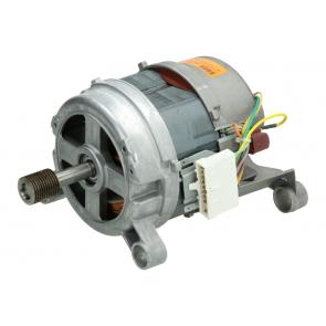 Frenko Motor compleet voor wasmachine witgoedpartsnr: 651015748