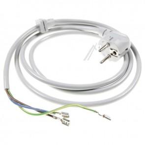 Bosch Siemens Aaansluit kabel droger 00656881