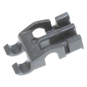 Whirlpool IndisitC00314875 TINEROW CLIP 481010600198
