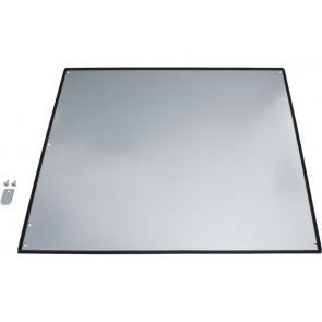 Bosch / Siemens onderbouwset WTZ10290 voor wasdroger witgoedpartsnr: 244023