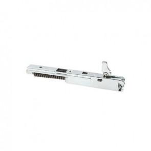 Bosch Siemens Deur scharnier van oven 00482009