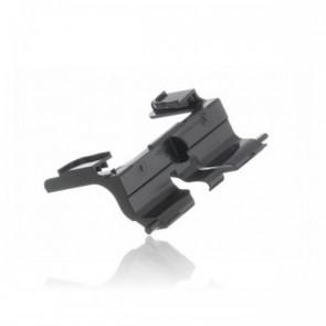 Bosch / Siemens Stofzak houder voor stofzuiger witgoedpartsnr: 00495701