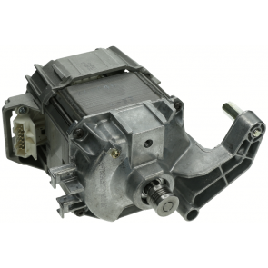 Bosch / Siemens Complete motor voor wasmachine 00141344