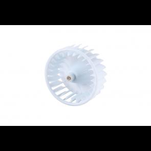 Bosch / Siemens Waaier voor wasdoger witgoedpartsnr: 647542
