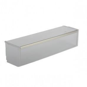 Bosch / Siemens Flessenbak voor in koelkast witgoedpartsnr: 660017