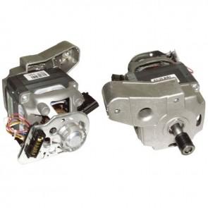 Bauknecht / Whirlpool Motor CESET voor wasmachine witgoedpartsnr: 481236158382