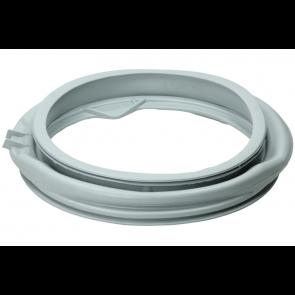 Ariston Manchet met driehoek Alternatief voor wasmachine Witgoedpartsnr: 119208/alt