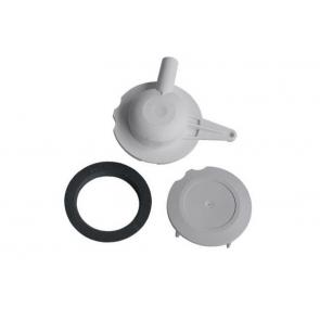 AEG / Electrolux Sproeier set boven plafond voor vaatwasser witgoedpartsnr: 1110991922