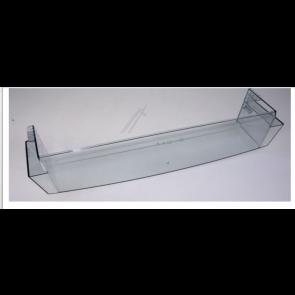 Atag / Pelgrim Flessenbak voor koelkast witgoedpartsnr: 88020939