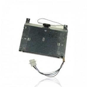 AEG/Electrolux Verwarmingselement 2750W voor wasdroger witgoedpartsnr: 1120990773