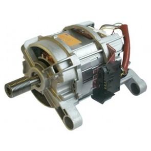 Ariston Motor voor wasmachine witgoedpartsnr: 74221