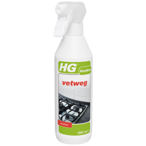 HG vetweg 500ML -