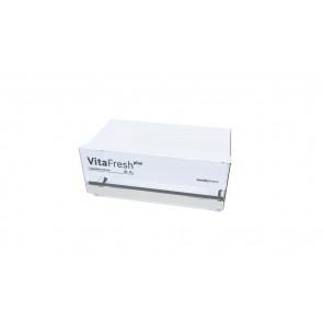 Bosch Siemens  Groentelade  00774549