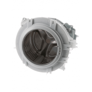 Bosch Siemens complete kuip 23000476