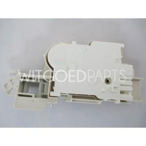 AEG / Electrolux Deurrelais voor wasmachine  witgoedpartsnr: 1461174045