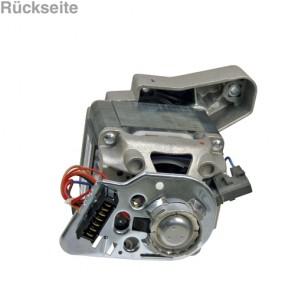Bauknecht / Whirlpool Motor CESET witgoedpartsnr: 481236158381