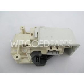 Bosch / Siemens Deurrelais  voor wasmachine witgoedpartsnr: 154077