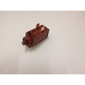Bosch / Siemens aktuator witgoedpartsnr: 166635